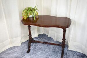 Antique furniture restoration essex